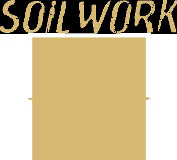 soilwork-logosymbol