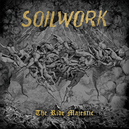 soilwork-theridemajestic-cover